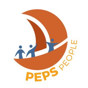 peps_people_logo