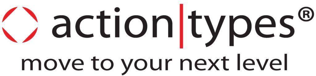 ActionType-logo